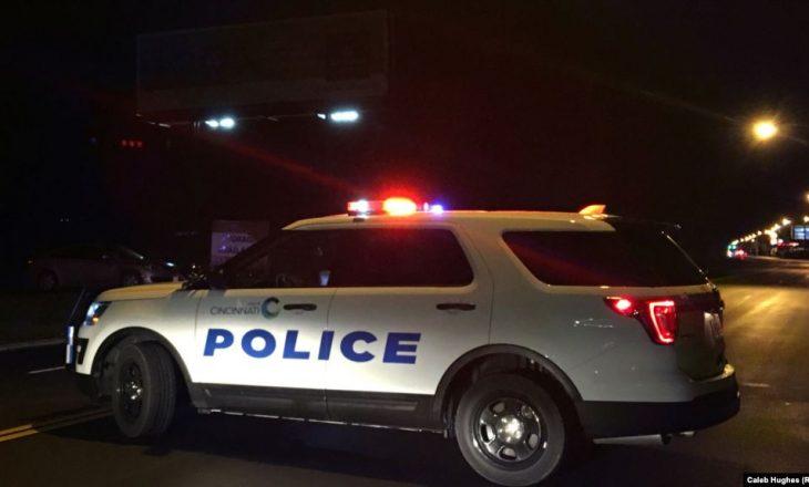 Arrestohet një person nën dyshimin se planifikonte sulme në qendrën hebreje në SHBA