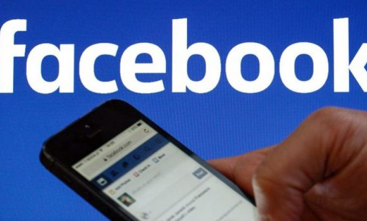 Skandali Cambridge Analytica – Facebook pezullon mijëra aplikacione