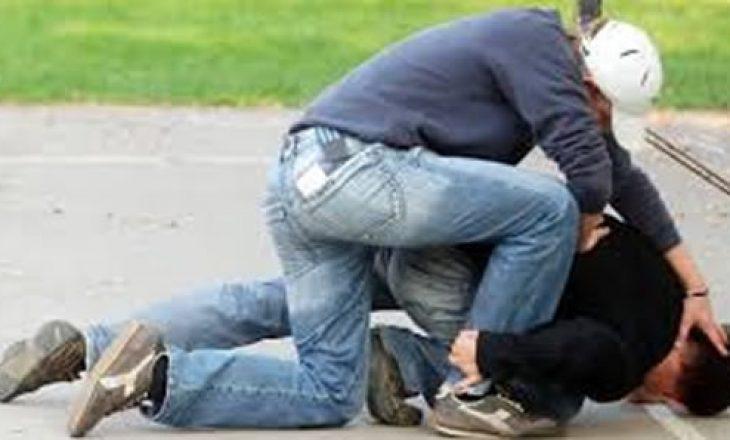Konflikt për motive të dobëta, shqiptari tentoi të vriste me granatë dy vëllezër
