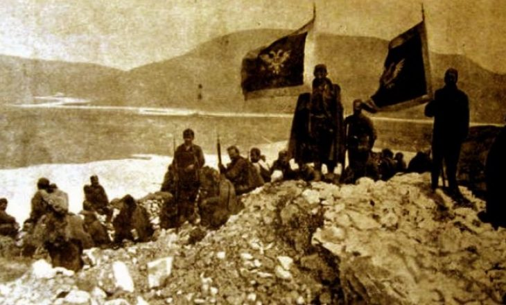 'Sa më shumë shqiptarë që vdesin, aq më mirë' – tmerri që shqiptarët e përjetonin nga pushtimi serbo-malazez
