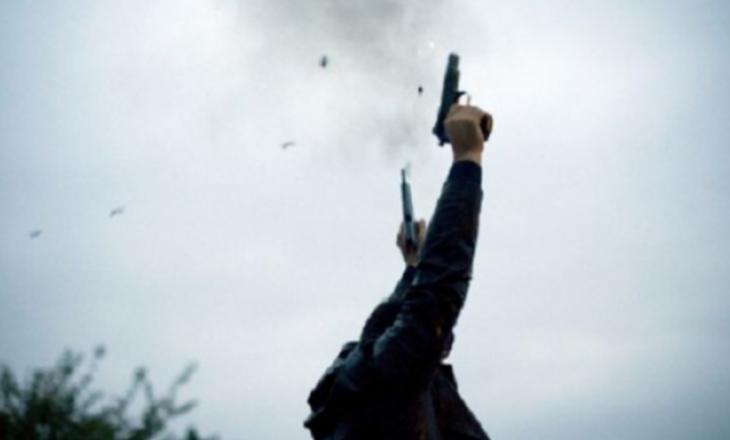 Mbyllet afati për legalizimin e armëve, 500 euro gjobë kush ka armë pa leje
