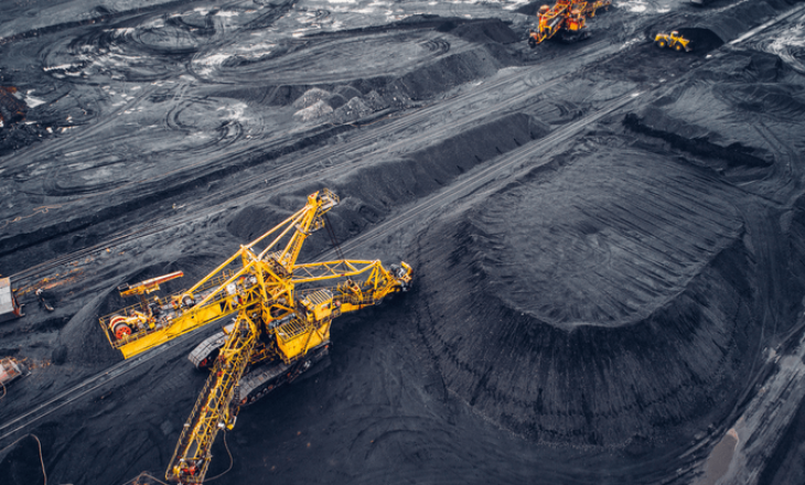 Kinezët planifikojne investime në miniera në Serbi, Kosova vazhdon të jetë vendi me rrezikun më të lartë për investitorët e huaj