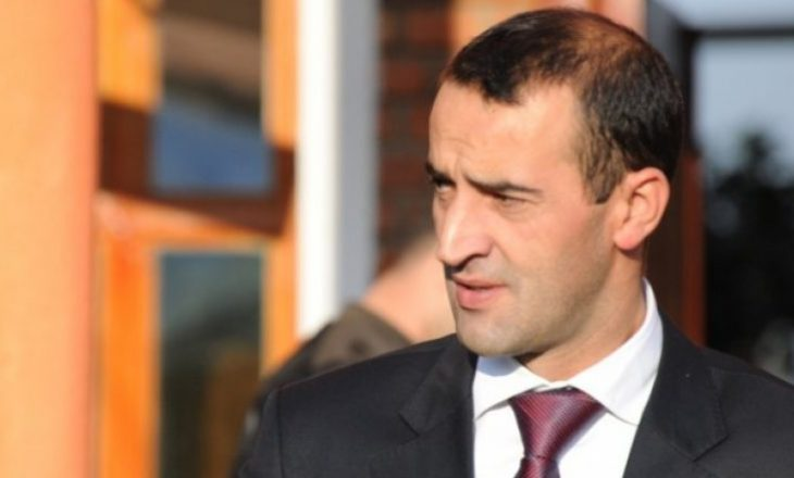 Haradinaj: I panevojshëm debati me Donika Gërvallën