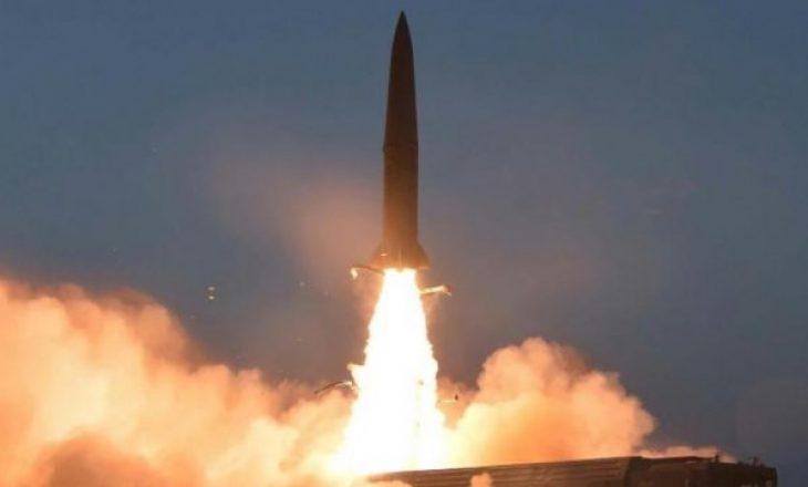Rusia thotë se nuk vendos raketa të reja në Evropë, nëse as SHBA-ja nuk vepron