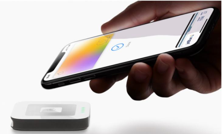 Apple Card tani ka edhe një llogari në Twitter
