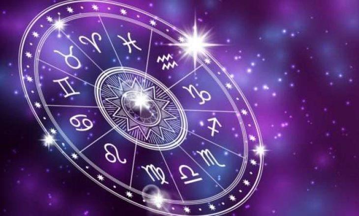 Çka thotë horoskopi sot, e hëna ju premton befasi