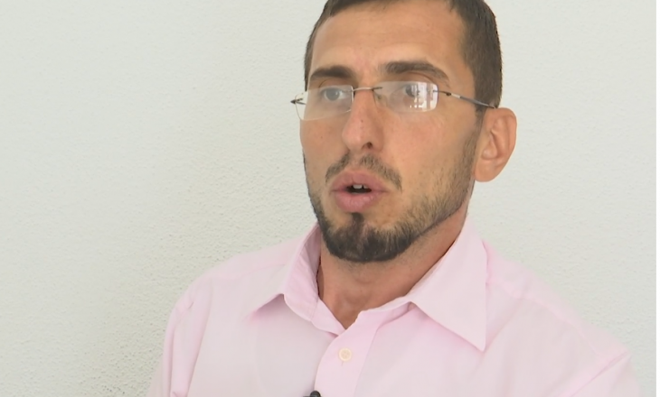 """""""22-vjeçari nga Prishtina vdiq pasi një i ashtuquajtur hoxhë e preku në kokë"""" – rrëfimi i imamit për rastin tragjik"""