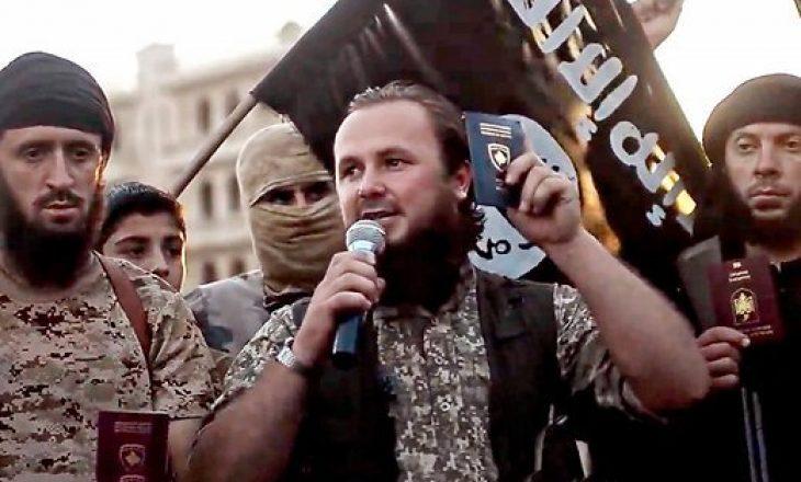 Kush po i dërgon kosovarët drejt ISIS-it – flet ekspertja e sigurisë