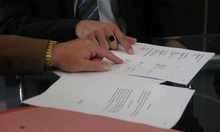USAID certifikon 450 zyrtarë publikë në menaxhimin e kontratave