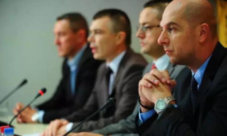 Ndikimi i Listës Serbe në zgjedhje – i rrezikshëm për demokracinë dhe në kundërshtim me Kushtetutën