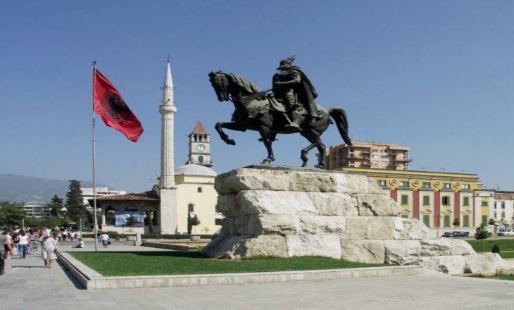 Portali nga Singapori: Shqipëria, mes destinacioneve origjinale për t'u vizituar