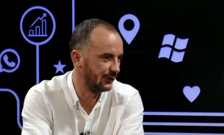 """""""Jam i bindur – mbajeni në mend: PSD do t'i ketë 10 deputetë"""""""