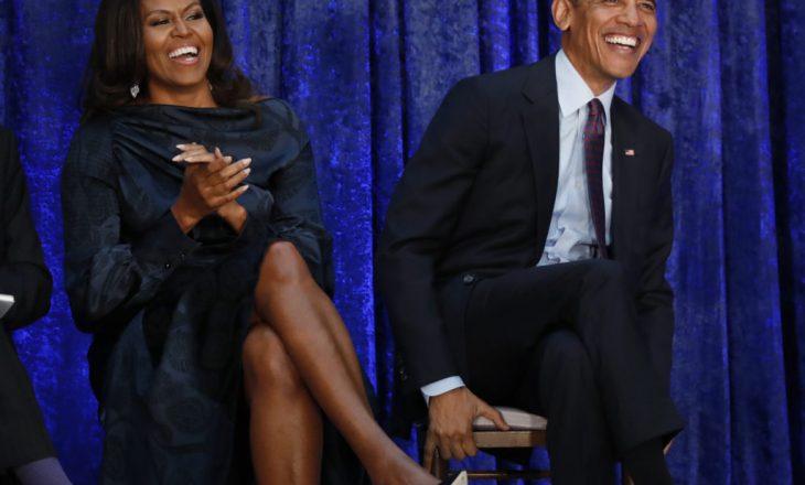 Shtëpia 15 mln dollarëshe që do të blejë Obama, të lë pa fjalë [foto]