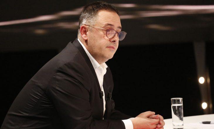 Si u bë Samir Mane nga shitës televizorësh në biznesmenin më të fuqishëm në Shqipëri
