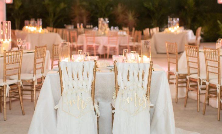 Shpërthim në një dasmë, 14 të vdekur e 150 të lënduar
