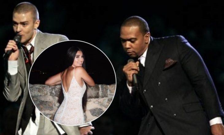 Timbaland shpreh interesim për 'Vallen e Shotës': Do të bëjë këngë me këtë melodi
