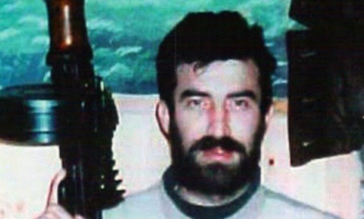 Thaçi: Sakrifica e Ismet Jasharit, dëshmi e vlerave kombëtare të luftës sonë