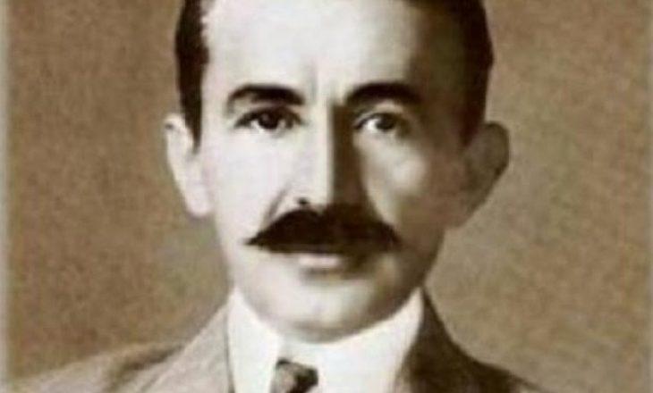 86 vjet nga vrasja e Hasan Prishtinës