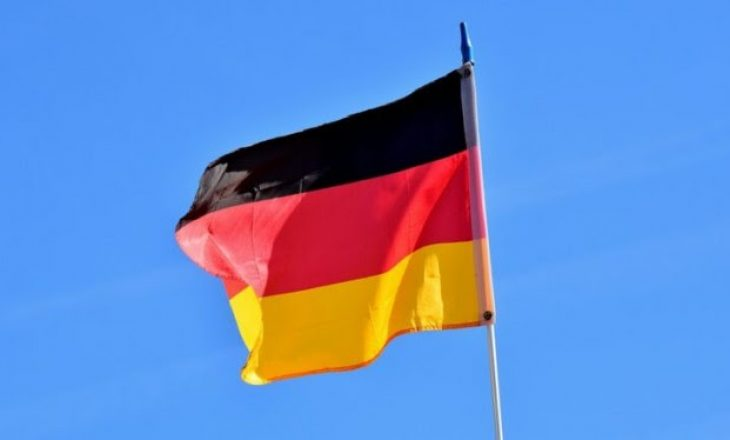 Berlini ende pret një rritje të vogël ekonomike në vitin 2019