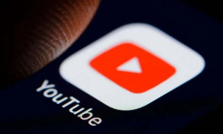 Google shuan shërbimin e mesazheve në YouTube
