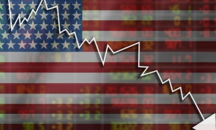 SHBA hedh poshtë paralajmërimet për recesion ekonomik
