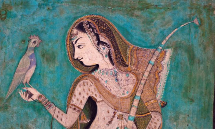 4 kuriozitete për gratë e antikitetit