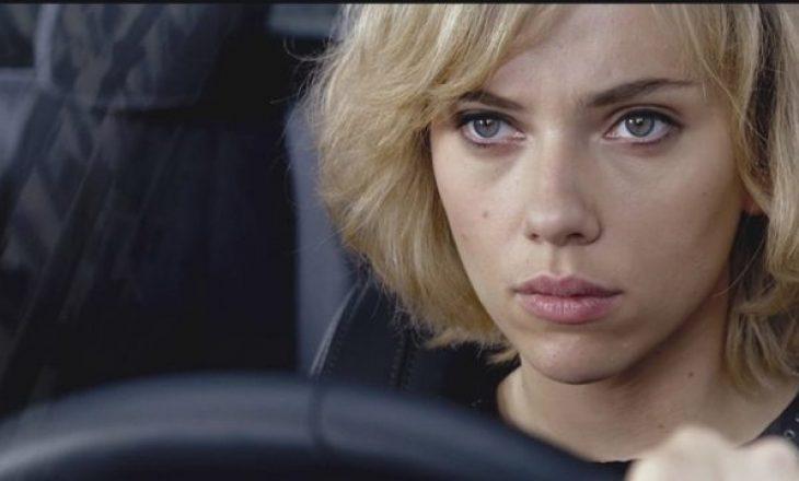 Studim: Gratë janë vozitëse më të mira sesa burrat