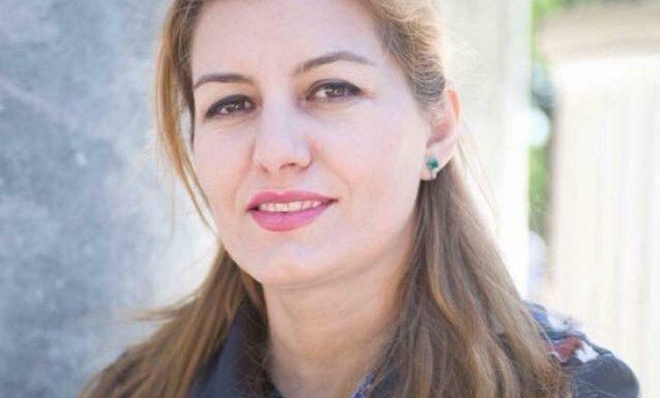 Pse duhet të shqetësohet Prishtina nga takimi i Vuçiçit me Papën