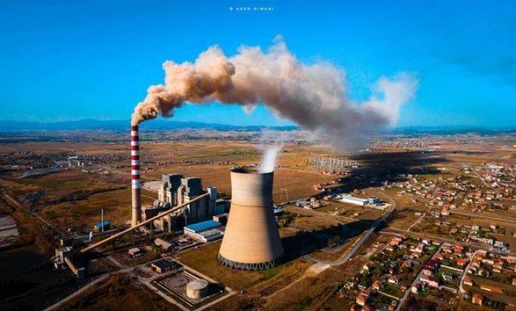 24 ndërprerje të pa planifikuara dhe 19 rënieve gjatë vitit 2017 në njësitë e termocentraleve në Obiliq