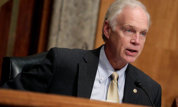 Senatori amerikan: Nuk imponojmë, por mbështesim arritjen e marrëveshjes Kosovë-Serbi