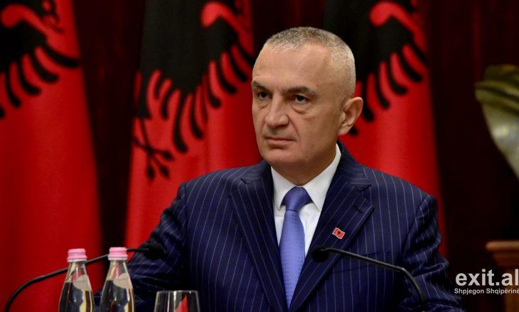 Meta: Anëtarësimi i Kosovës në OKB, sjell përfitime edhe për Bashkësinë Ndërkombëtare