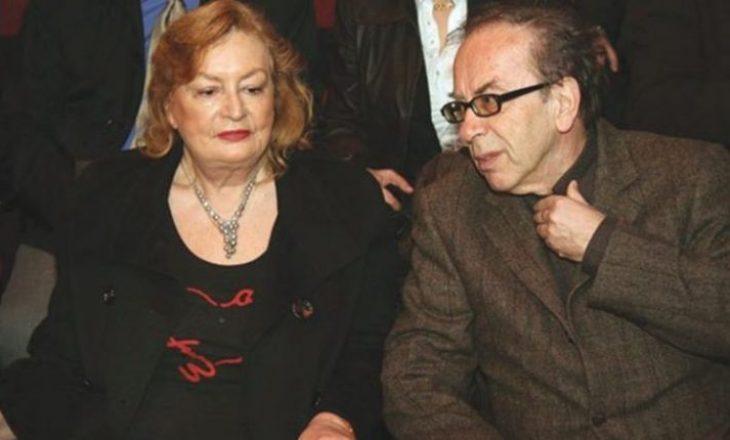 Romancë letrash, si u dashurua Helena në Ismail Kadarenë