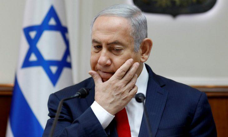 E pazakontë: Nuk krijoi dot qeverinë, Izraeli shkon në zgjedhje të reja
