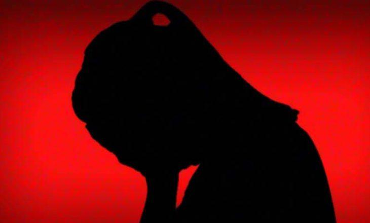 Pandemia rrit kërkesat e fëmijëve për seanca psikologjike