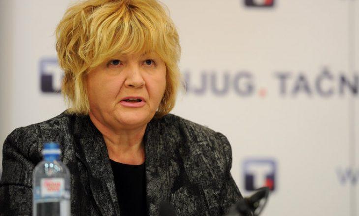 Trajokivq: AAK dhe Lista Serbe po bashkëpunojnë për zgjedhjen e Presidentit