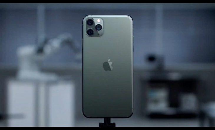 Ky do të jetë çmimi i iPhone 11