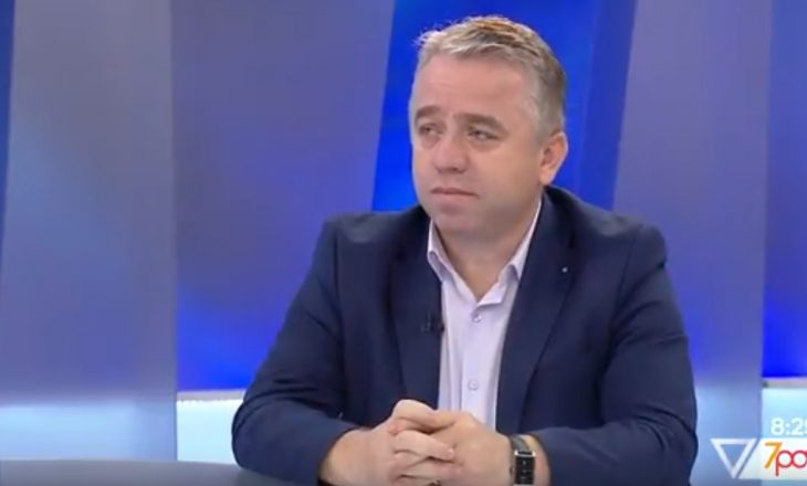 Një bilanc i tranzicionit të Shqipërisë, pas tre dekadash
