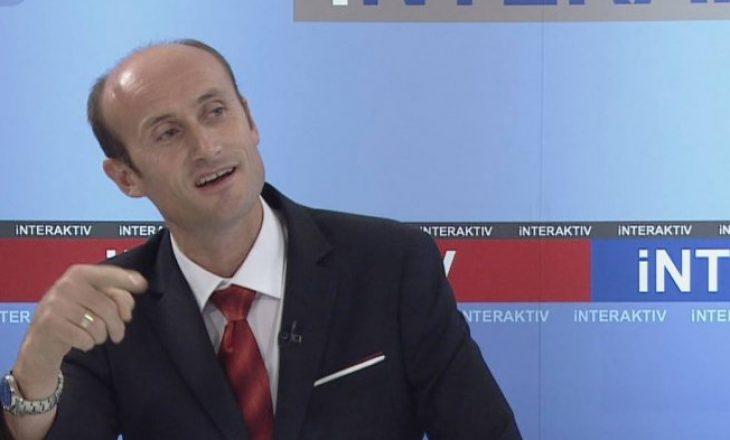 Sërish i pakënaqur personazhi i famshëm nga Malisheva: Banja ka pesë kandidat për deputet, Drenoci asnjë
