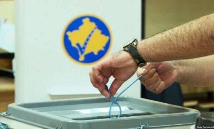 Askush nuk do të mund të votojë më 6 tetor pa dokumente valide të Kosovës, as serbët