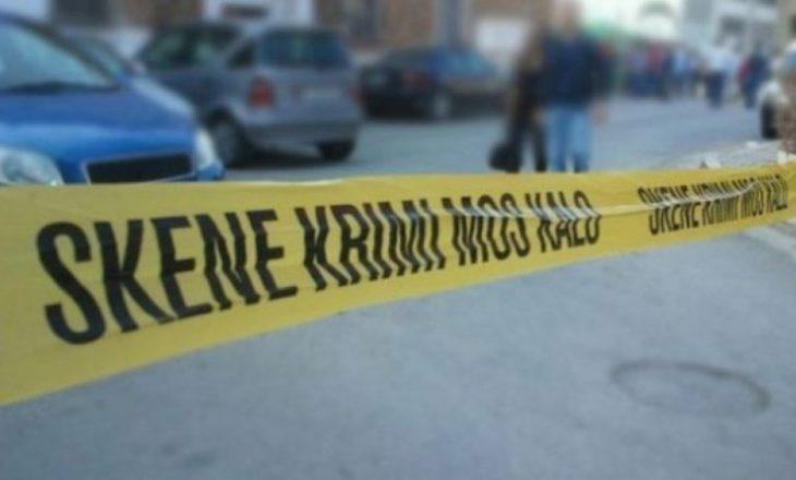 Erdhi për pushime në Kosovë, vritet 19 vjeçari – Policia tregon si ndodhi rasti