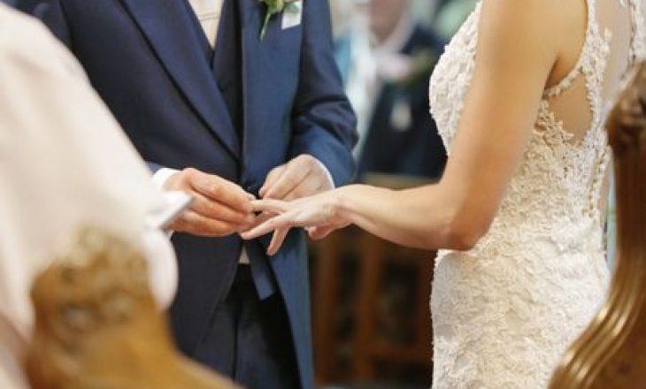 Cila është mosha e duhur për martesë? Flasin shkencëtarët…