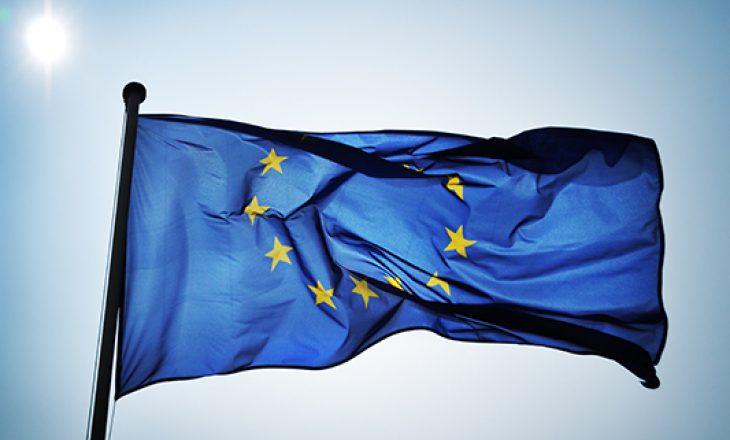 Kosova ka mbetur prapa me zbatimin e MSA'së