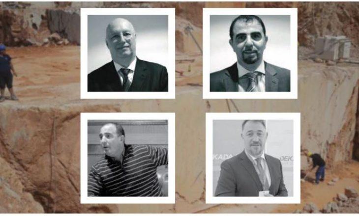 Shteti rrezikon 195 milionë euro në Arbitrazh – ish-deputeti i PDK-së kundër vëllait të tij dhe roli i Lushtakut