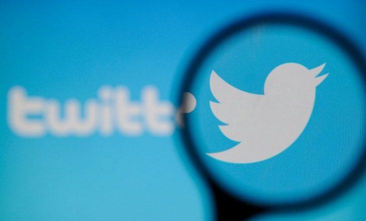 Twitter ndëshkon liderët botërorë që shkelin rregullat