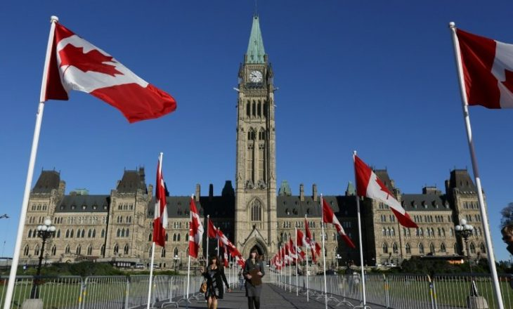 Me ligjin e ri, emigrantët shqiptarë në Kanada mund të përfitojnë pensione