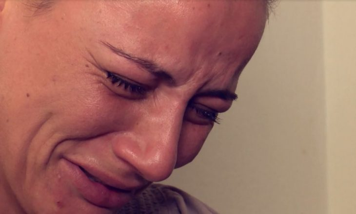 Gruaja nga Tirana denoncon ish-partnerin e saj sirian se ia ka rrëmbyer të birin 3 vjeçar