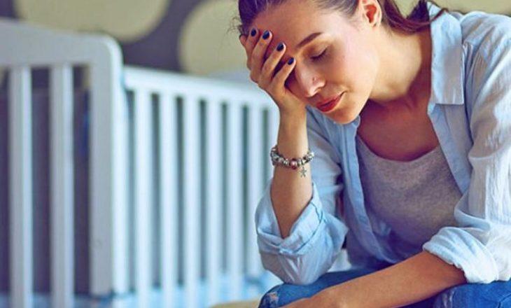 Pse vetëkënaqësia e mposht vetëbesimin