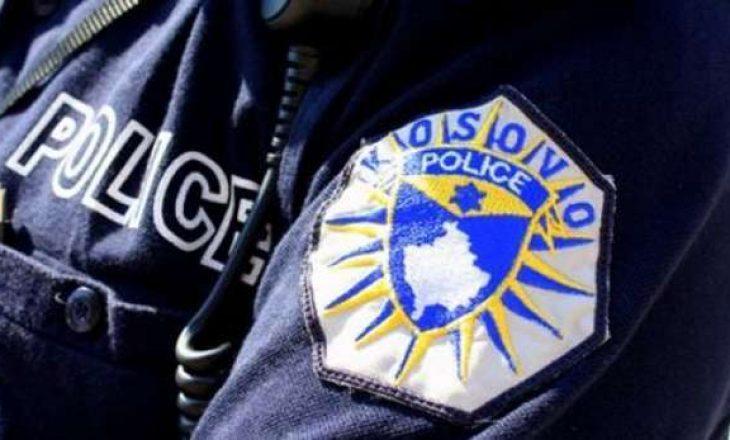 Operacion kundër krimit, njësitë speciale të Kosovës futen në Karaçevë