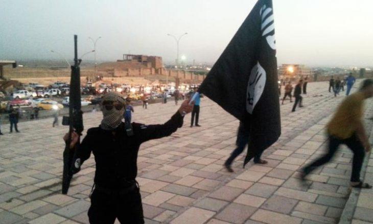 Ekspertët paralajmërojnë: Perëndimi po krijon një inkubator të ri terrorist