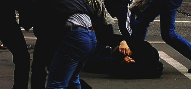 Rrahen katër persona në Ferizaj  arrestohen të dyshuarit